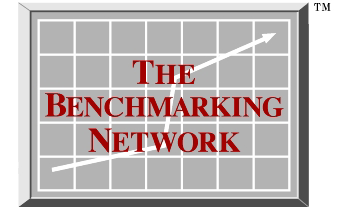 Computer Hardware Manufacturing Benchmarking Associationis a member of The Benchmarking Network